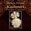 Multiple Flavours Of Kashmiri Pandit Cuisine
