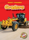 Graders