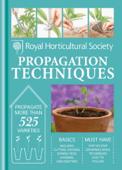 RHS Handbook: Propagation Techniques