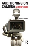 Auditioning On Camera