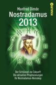 Nostradamus 2013