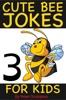 Cute Bee Jokes For Kids