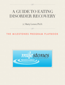 A Guide to Eating Disorder Recovery