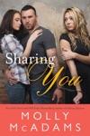Sharing You
