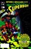 Superboy (1993-2002) #66
