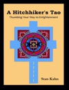 A Hitchhikers Tao