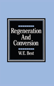 Regeneration and Conversion