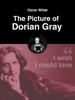 Oscar Wilde - The Picture of Dorian Gray artwork