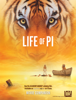 Yann Martel & Twentieth Century Fox - Life of Pi: Movie Companion  artwork