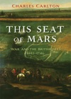 This Seat Of Mars