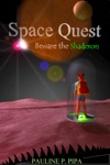 Space Quest Beware The Shaderon