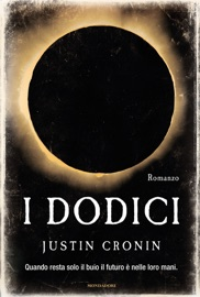 I Dodici PDF Download