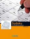 Aprender Sudoku Con 100 Ejercicios Prcticos