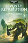 Seventh Retribution