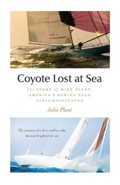 Download Coyote Lost at Sea