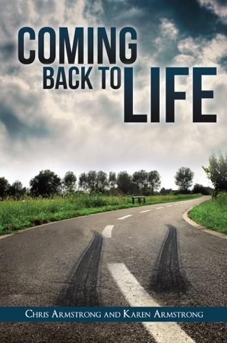 Chris Armstrong & Karen Armstrong - Coming Back to Life