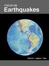 Focus On Earthquakes