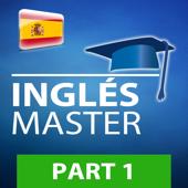Inglés Master