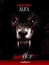 Angerwolf - Alfa