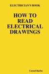 Electricians Book  How To Read Electrical Drawings