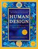 Chetan Parkyn - Human Design artwork