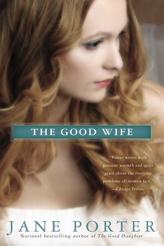 Jane Porter - The Good Wife