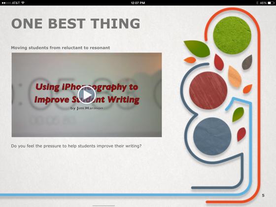 How writing essay help