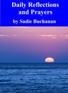 Daily Reflections And Prayers