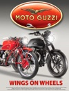 Moto Guzzi - Wings On Wheels