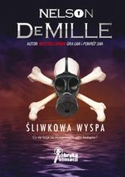 Download and Read Online Śliwkowa wyspa