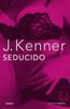 Seducido - J. Kenner