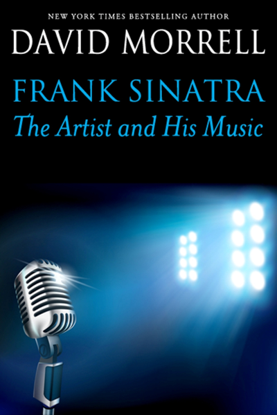 Frank Sinatra: The Artist and His Music