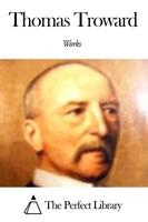 Works of Thomas Troward