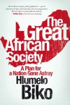 The Great African Society