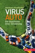Virus Auto