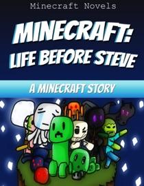 Life Before Steve