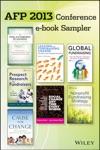 AFP 2013 Conference E-book Sampler
