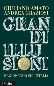 Grandi illusioni Copertina del libro