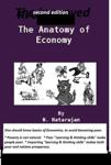 Book 1. Anatomy of Economy: Poverty & Economic Disaster