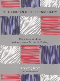 The Burden of Responsibility PDF Download