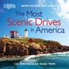 The Most Scenic Drives In America Newly Revised And UpdatedEnhanced Edition