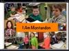 I Am Montandon