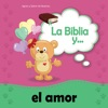 La Biblia y el amor