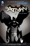 Batman Vol 2 The City Of Owls