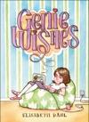 Genie Wishes