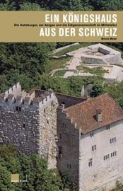 Download Ein Königshaus aus der Schweiz