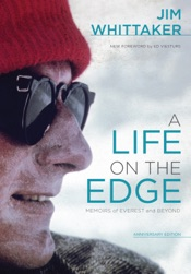 A Life On the Edge