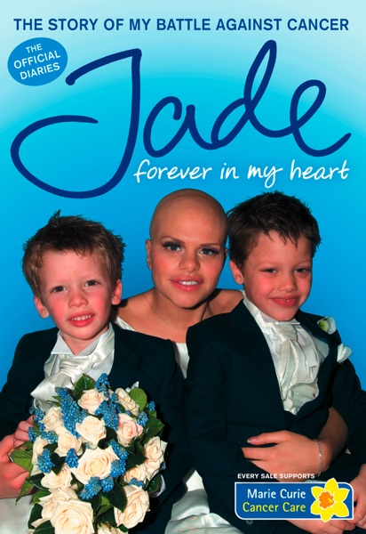 Jade Forever in My Heart