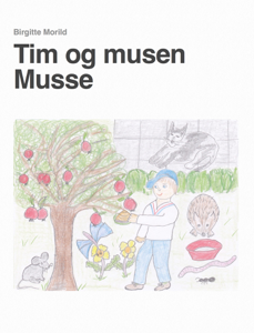 Tim og musen Musse Book Review