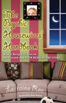 The Psychic Housewives Handbook